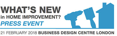 "The ""What's New"" Home Improvement Press Event"